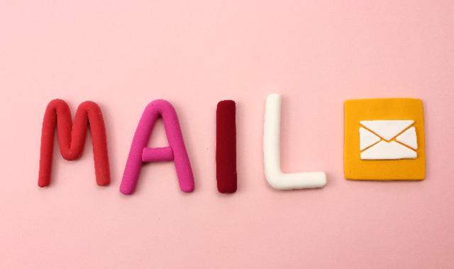 mailmag-img